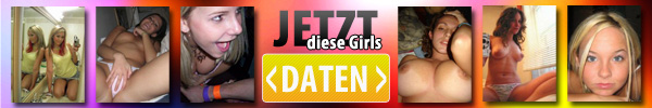 Sex adressen berlin sex inserate hamburg